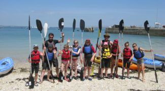 tickets_sport_kayak