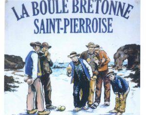 432-telethon-concours-de-boule-bretonne