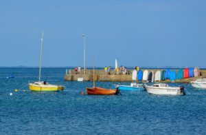 Port-dorange-saint-pierre-quiberon