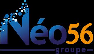 groupe_neo56