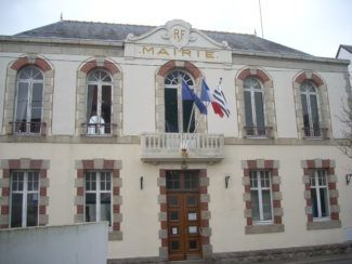 Photo mairie pour stagiaire 001