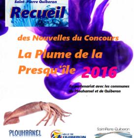 Couverture 2016 DER