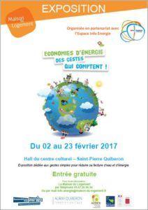 expo-eco-energie