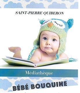 bb-bouquine