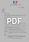 AR 2018-065_20180612_PREMAR ATLANT AEM_ARRETE_Opération de déminage secteur est presqu'ile de Quiberon