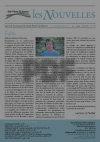 les_nouvelles_13_web_juillet