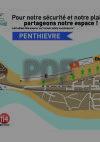 SPQ – Plan de plage de Penthievre – 2016