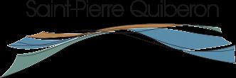 Logo du pied de page de Saint-Hilaire-de-Riez